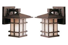 kichler outdoor landscape lighting extra large wall lantern 12v cable full size of mission style kichler newport sconce within dimensions 1536