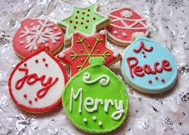 Image result for free christmas cookies photos