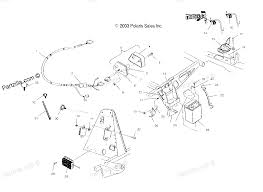 wiring diagram for polaris magnum 325 wiring discover your 2004 polaris 330 magnum wiring diagram