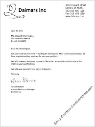 Company Referral Letter Impressive Business Recommendation Letter Resume Reference Letter Sample