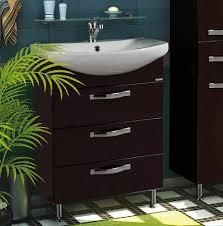 <b>Aquaton Ария</b> — Мебель для ванной 65х44.5 <b>Акватон Ария</b> Н 65 ...