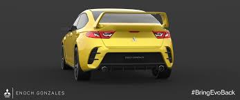 2018 mitsubishi grand lancer price. fine grand 2017 mitsubishi lancer in 2018 mitsubishi grand lancer price a