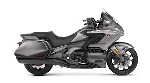 2018 honda goldwing colors. exellent goldwing 2018 gold wing automatic dct shown intended honda goldwing colors