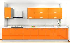 modular home furniture. Kitchen Styles Modular Home Furniture
