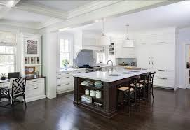traditional open kitchen designs. Traditional Open Kitchen Designs H
