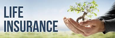 Indexed Universal Life Insurance Omaha Advisors