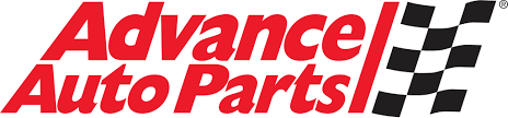 advance auto parts logo png. Plain Parts FileLogo Of Advance Auto Partssvg For Parts Logo Png L