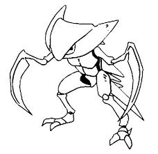 Pokemon Kleurplaten Flareon Clarinsbaybloorblogspotcom