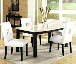 fresh granite kitchen table or granite dining table great incredible dining table base granite top ideas