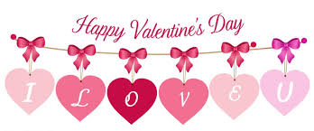 Romantic wishes, sms, quotes, greetings, hd images, facebook status the day of love, valentine's day 2021 is finally here! 2019 Happy Valentines Day Messages Sms For Whatsapp And Facebook Quotes Hil