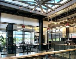 bozeman glass van wrap for glass repair business
