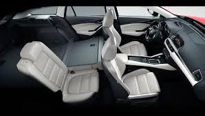 mazda 6 2015 interior. u201cleather seatsu201d mazda6 wagon leather seats u201cmazda6 interioru201d interior mazda 6 2015