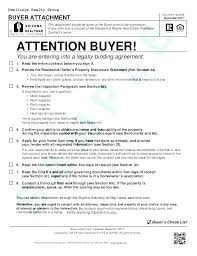 House Contract Form House Agreement Form Meltfm Co