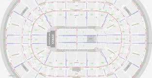 St Louis Blues Seating Chart Detailed 13 Ageless Nashville Preds Seating Chart