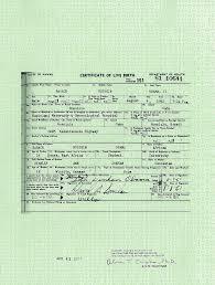 Barack Obama Citizenship Conspiracy Theories Wikipedia