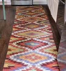 home ideas destiny runner rugs target living room beautiful area fresh from runner rugs target