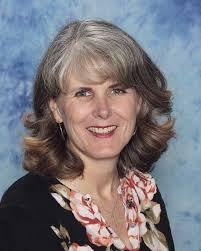 Wendy Wheeler