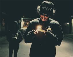 Happy Birthday Absoul Genius Awesome Ab Soul Quotes