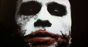 but had he not d the actor could ve returned as the joker caglione recalls ledger talking about his ideas for the character beyond the dark knight