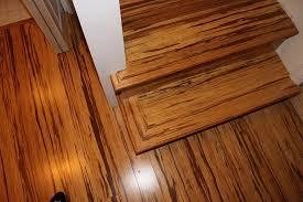 woven bamboo flooring. Interesting Woven Inside Woven Bamboo Flooring