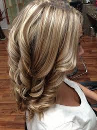 famous hair color 2015. latest most popular hair color ideas for women famous 2015 e
