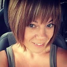Lucy Wade Facebook, Twitter & MySpace on PeekYou