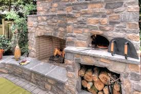 outdoor fireplace with pizza oven plans outdoor fireplace oven outdoor fireplace pizza outdoor fireplace pizza oven how to build