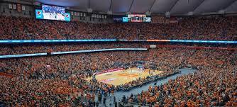 basketball tailgates 2019 2020