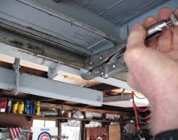 garage door extension springsdoor  Garage Door Extension Spring Replacement Parts Amazing
