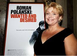 Visit jacuzzi.com for the highest quality hot tub, sauna, and shower products and accessories. Roman Polanski S Victim Samantha Geimer Now 45 Got Over It Long Ago New York Daily News