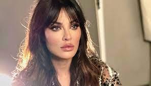 نادين نجيم تخضع لعملية جراحية بعد إصابتها في انفجار بيروت – قناة الغد
