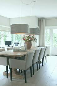 16 Easy Esszimmer Lampen Modern Design And Remodel Bedroom