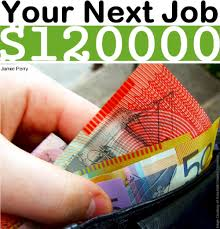 buy get a medical s job guaranteed i have dealt the how to a job recruiters 120000 how my salary jumped from 41 000 to 120 000 overnight and how you can do it too