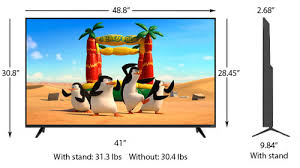 vizio tv 55 inch smart tv. vizio e55-c2 dimensions. when the tv vizio tv 55 inch smart