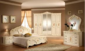ideas charming bedroom furniture design. Charming Bed Bedroom Master Ideas Full Sets Furniture Bad Image_farnichar Dizain Wallpaper_latest Designs Pictures_bedroom Set Ideas.jpg Design