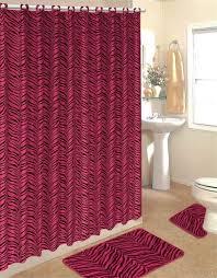 Pink And Zebra Bedroom Zebra Bedroom Decorating Ideas To Inspire Wow