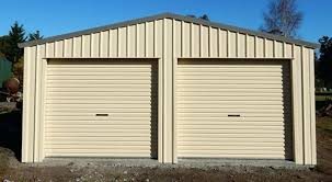 double garage residential garage 2 3 double garage door s perth