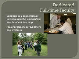 Wayne State University Crittenton Family Medicine Residency Program - ppt  video online download