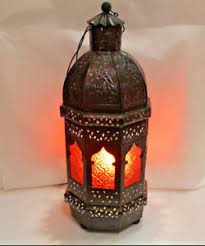 morrocan style lighting. Image Is Loading Lamp-Moroccan-Style-Light-Fixture-Red-Stained-Glass- Morrocan Style Lighting
