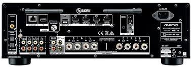onkyo stereo receiver. onkyo stereo receiver r