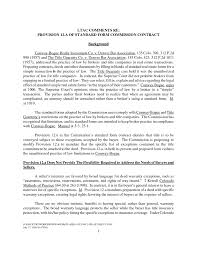 Commission Contract Form Blank Sales Letter Of Intent Template Job