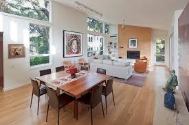 White Sectional Living Room Living Room Modern Living Room Design With White Sectional Sofa