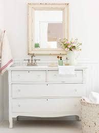 cottage style double bathroom vanity. cottage style bathrooms \u0026 a blog makeover double bathroom vanity y