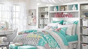 bedroom fun. Full Size Of Bedroom:bedroom Fun And Cool Teen Ideas Freshome Com Girl Diy Cheapteenage Bedroom R