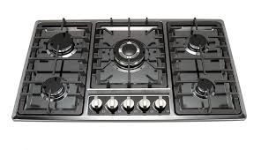 large size of stoves repairman bunnings automatic pigeon gas maid fireplaces parts liners burner whirlpool