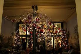 Weihnachtsdeko Fenster Grob Beliebter Weihnachtsblog