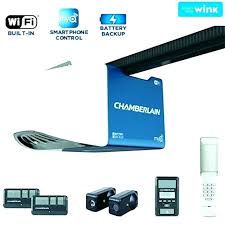 how to program chamberlain garage door opener chamberlain garage door program reprogram