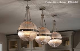 Home Interior Lights Awesome Design Inspiration