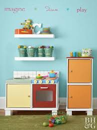 Bedroom Wall Units For Storage Cool 48 Ways To Store More In Your Child's Bedroom With Cabinets Better