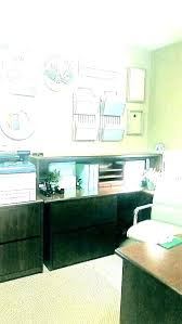 turquoise office decor. Work Office Decor Ideas For  Decorating Turquoise